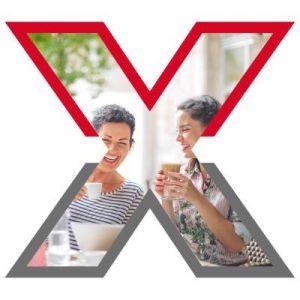 X-teaser